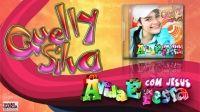 Quelly Silva