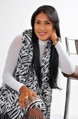 Célia Silva