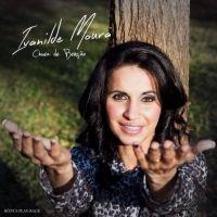 Ivanilde Moura