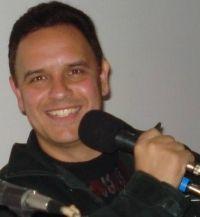 Marcelo Haar