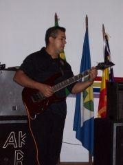 Jamil Dos Anjos Sobrinho