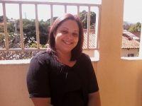 Clea Nunes