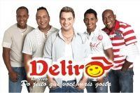 Delirô