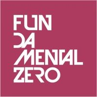 Fundamental Zero