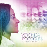 Verônica Rodrigues