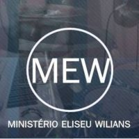 Ministério Eliseu Wilians
