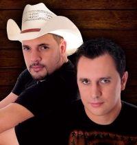 Christian e Miguel