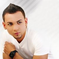 Eloy (Reggaeton)
