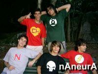 Naneura
