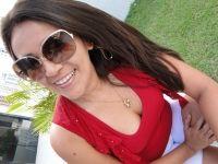 Suely Bezerra