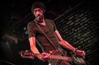 Doug Pinnick