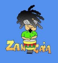 Zangaia