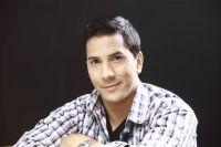 Carlos Salles