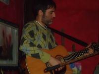 Denny Caldeira