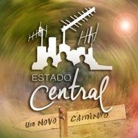 Banda Estado Central