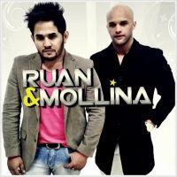 Ruan & Mollina