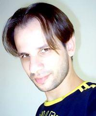 Leandro Cavallaro