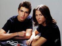 Ricardo & Fagner