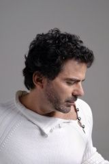 Antonio Villeroy
