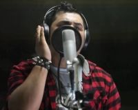 Matheus Santos