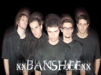 xxBANSHEExx