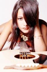 Laryssa Ribeiro