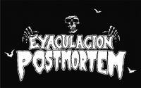 Eyaculación Post-mortem