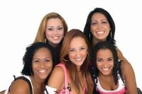 As Meninas
