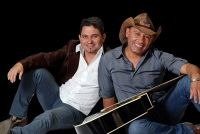 Luiz Marcelo & Rafael