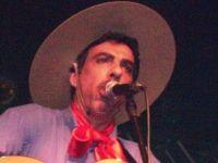 Daniel Barros