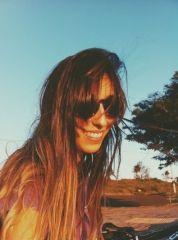 Leticia Araújo Music