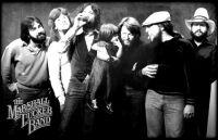 Marshall Tucker Band