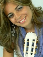 Wanessa Dias