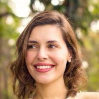 Ana Luísa Ramos