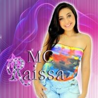 Mc Raissa