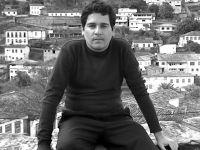 Gustavo Lameira