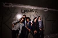 Banda Lascaux