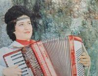 Berenice Azambuja