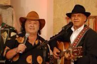 Leonel Rocha e Campos