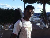 Edson Solo