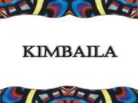 Kimbaila