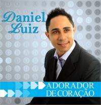 Daniel Luiz