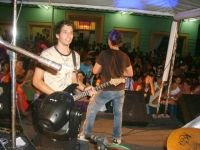 Banda Beleza Show