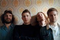 Palace (Band)