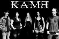 K.A.M.E.