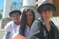 Trio TPM