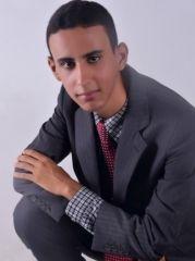 Rodrigo Euzébio