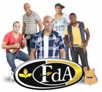 Grupo FdA