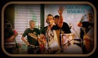 Grupo Demorô
