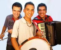 Trio Forróbodó